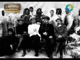 <b>Крайний Север</b> - настоящая фабрика советских героев - YouTube