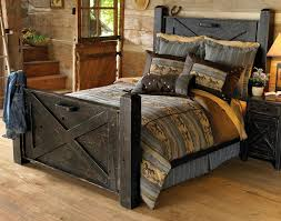 distressed wood bedroom furniture black furniturerustic barn door antiquing wood furniture