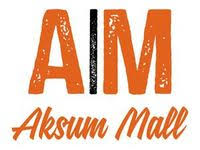 710 Best Aksum Mall images | Home automation, App remote, Light ...