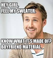 Memes Vault Ryan Gosling Memes via Relatably.com