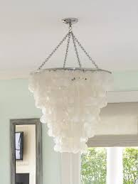 1000 ideas about capiz shell chandelier on pinterest shell chandelier chandeliers and crystal chandeliers capiz lighting fixtures