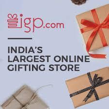 <b>New Year Gifts</b> 2020 - IGP.com