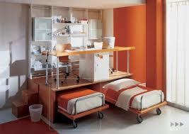 mariani kid bedroom design ideas charming kid bedroom design