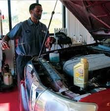 Take 5 Oil Change Gift Card - Boutte, LA | Giftly
