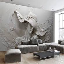Buy <b>3d wall murals</b> and get free shipping on AliExpress