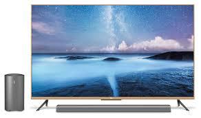 Image result for tv images