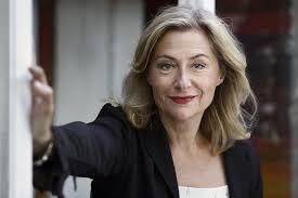 Ingrid Mülleder Schauspielerin » Kontakt - MG_5245-home