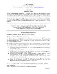 Contract Specialist Resume  it specialist resume  customer     contract manager resume   contract specialist resume