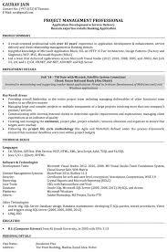 software engineer resume samples   sample resume for software    download software engineer resume samples