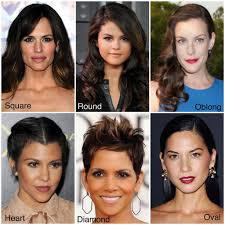 additionally Short Hairstyles For Women Over 45 Latest Haircuts Long Oval also Lob Haircuts Are The Perfect Spring Look For Every Face Shape in addition Hairstyles and haircuts in 2017   TheHairStyler as well How To Choose The Right Haircut For Your Face Shape   FashionBeans together with  as well What Is The Perfect Hairstyle For Your Face Shape    WeetNow as well to Flatter your Face Shape also Men's hairstyles for different face shapes   British GQ together with Here Is the Best Haircut for Your Face Shape   theFashionSpot together with . on haircut for different shapes of face