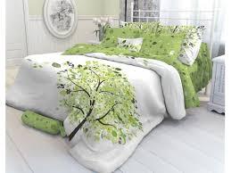 Купить <b>комплект постельного белья Verossa</b> 2,0-спальный ...