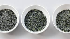 <b>High</b>-<b>Quality Green</b> Tea: How to Measure <b>Quality</b> When Buying ...