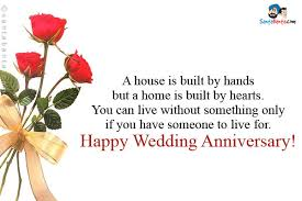BEST WISHES QUOTES FOR WEDDING ANNIVERSARY IN HINDI image quotes ...