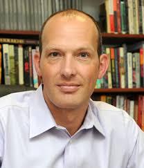 Volker Janssen - volker-janssen