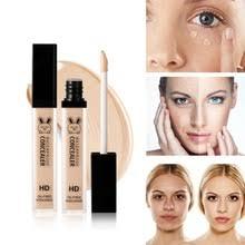 TSLM1 жидкий <b>консилер для кожи вокруг</b> глаз, крем-консилер для ...
