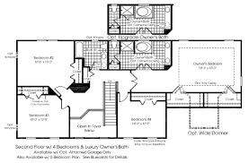 Waverly floor plan ryan homes   Interior and decor ideasWaverly floor plan ryan homes