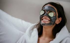 L'Sanic V-line <b>маска для подтяжки овала</b> лица — все вопросы ...