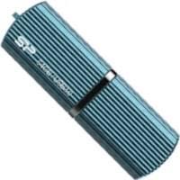 <b>Silicon Power Marvel</b> M50 16 ГБ – купить <b>USB</b> Flash (флешку ...