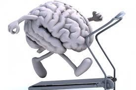 Resultado de imagen de estimulacion cognitiva niños