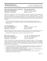 cover letter federal resume examples resume examples for federal cover letter federal government resume builder writers sample federal format of resumefederal resume examples extra medium
