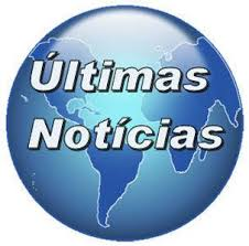 Noticias/Concursos