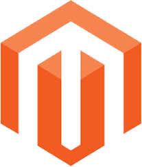 http://www.peexl.com/magento-extensions/bundle-creator-plus.html