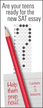 best ideas about sat reading sat prep sat test print and teach materials to help prepare teens for the revised sat essay