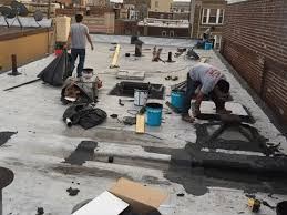 roof repair place: three brothers roofing is west new york  new jerseys top roofing leak repair experts in west new york nj  if your home or place of business has