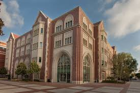 admissions usc annenberg school for communication and journalism