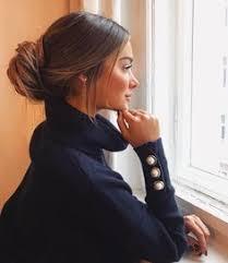 Style: лучшие изображения (8) в 2019 г. | Модные стили ...