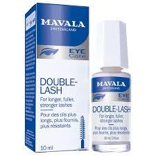 <b>Mavala</b> Eye-Lite <b>Double Lash</b>, 10ml at John Lewis & Partners