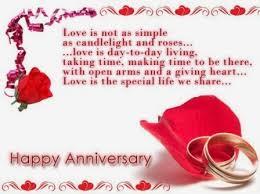 wedding+anniversary+sms+5.jpg
