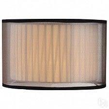 Купить <b>Плафон</b> Текстильный Newport 1600 Абажур к 1601/FL в ...