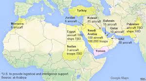 Billedresultat for yemen