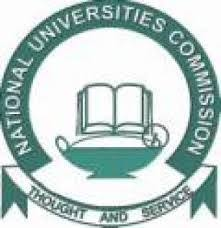 National Universities Commission(NUC) releases list of Illegal universities operating in Nigeria.