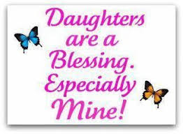 Daughters/Unconditional Love on Pinterest | Daughters, My Daughter ... via Relatably.com