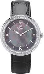 <b>Royal London</b> – купить по лучшей цене в Казахстане ...
