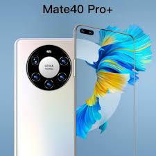 <b>M40 Pro+ Smartphone</b> MT6580 7.3 inch 4GB RAM 32GB ROM Sale ...