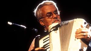 <b>Van Dyke Parks</b> on How Songwriters Are Getting Screwed in the ...