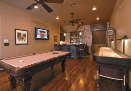 Stylish Family Game Room Designs Cool Teenage Girl Rooms 2015 In Small Games For Teenager  T