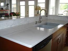 stones for kitchen countertops