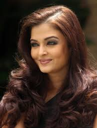 The Bollywood star's name figures in the voter list of Ghughri village which falls under Pathalgaon Assembly constituency. The accompanying photo makes it ... - Aishwarya-Rai-30dec13