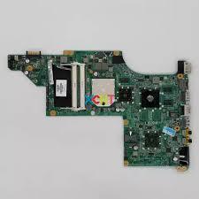 XCHT <b>for HP EliteBook 8570P</b> Series 686970 001 686970 501 ...