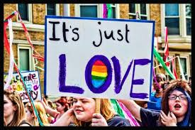 pros and cons for gay marriage legalizationpro gay marriage protesters  gay marriage is a controversial topic  despite this  same