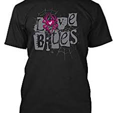 MF DOOM-Metal Fingerz shirt Non-Allergenic Cotton ... - Amazon.com