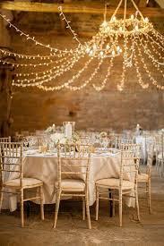 barn_wedding_lights_04 barn_wedding_lights_05 barn_wedding_lights_06 barn_wedding_lights_07 barn wedding lights