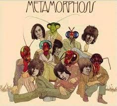 <b>Metamorphosis</b> (<b>Rolling Stones</b> album) - Wikipedia
