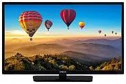 <b>Телевизоры HITACHI</b> — купить по выгодной цене в интернет ...