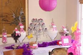 images fancy party ideas:  images about tea party on pinterest fancy nancy vintage glam and wands