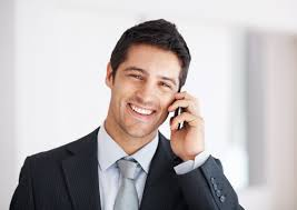 how to ace a phone interview pridestaff fresno pridestaff fresno top posts of 2014